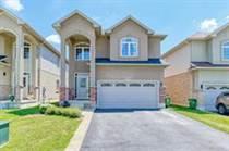 Homes for Sale in Upper Wellington, Hamilton, Ontario $829,000