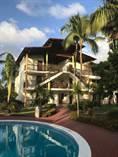 Commercial Real Estate for Sale in El Cortecito, Bavaro, La Altagracia $4,200,000