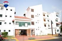 Condos for Sale in Stanza Mare, Bavaro, La Altagracia $255,000