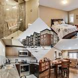 Condos for Sale in Ardagh Bluffs, Barrie, Ontario $409,000
