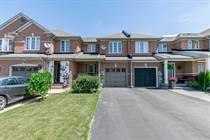 Condos for Sale in Bolton West  , Caledon, Ontario $599,000