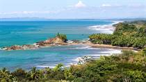 Farms and Acreages for Sale in Dominicalito, Puntarenas $1,900,000