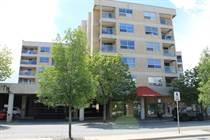 Homes Sold in South Kamloops, Kamloops, British Columbia $289,900