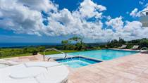 Homes for Sale in Las Terrenas, Samaná $1,000,000