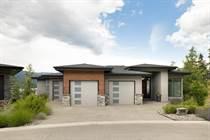 Homes for Sale in McKinley Landing, Kelowna, British Columbia $1,769,000