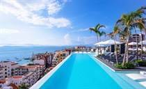 Homes for Rent/Lease in Puerto Vallarta, Jalisco $2,100 monthly