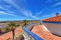 Homes for Sale in Playa La Jolla, Puerto Penasco/Rocky Point, Sonora $239,000