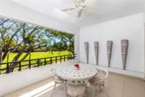 Condos for Sale in Nuevo Vallarta, Nayarit $254,000