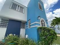 Homes for Sale in Cabo Rojo, Puerto Rico $225,000