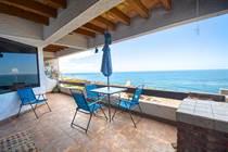 Condos for Sale in Plaza Del Mar, Playas de Rosarito, Baja California $250,000