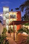 Condos for Sale in Veleta, Tulum, Quintana Roo $3,116,000