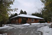 Homes for Sale in Tay, Victoria Harbour, Ontario $649,900