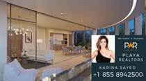 Homes for Sale in Region 15, Tulum, Quintana Roo $597,900
