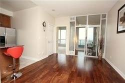18 Holmes Ave, Suite 1601, Toronto, Ontario