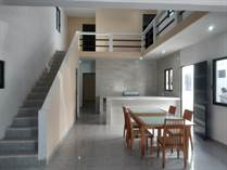 Homes for Sale in Chicxulub Puerto, Yucatan $2,573,000