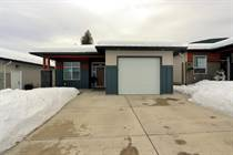 Homes for Sale in S.W. Salmon Arm, Salmon Arm, British Columbia $492,000