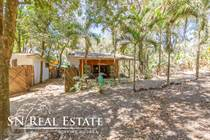 Homes for Sale in Punta Guiones, Guanacaste $245,000