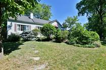Homes Sold in St. Claire Gardens, Ottawa, Ontario $675,000