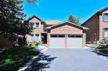 Homes for Sale in Markham Village, Markham, Ontario $1,688,800