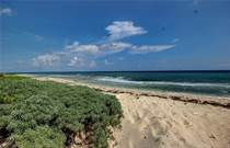 Lots and Land for Sale in Puerto Morelos, Quintana Roo $675,000