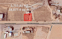 Lots and Land for Sale in In Town, Puerto Penasco/Rocky Point, Sonora $265,000