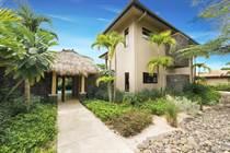 Homes Sold in Hacienda Pinilla, Guanacaste $995,000