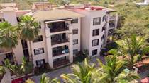 Homes for Sale in Residential Turquesa, Puerto Aventuras, Quintana Roo $179,000