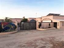 Homes for Sale in Sonora, Puerto Penasco, Sonora $525,000