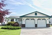 Homes Sold in Southwest St. Paul, St. Paul, Alberta $359,900