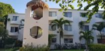 Condos for Sale in Playacar Fase 2, Playa del Carmen, Quintana Roo $250,000