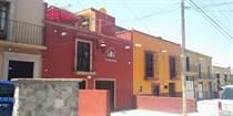 Commercial Real Estate for Sale in Centro, San Miguel de Allende, Guanajuato $156,705
