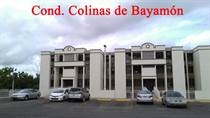 Condos for Sale in Colinas de Bayamon, Bayamon, Puerto Rico $130,000