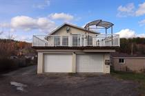 Homes Sold in Minnow Lake, Sudbury, Ontario $389,900