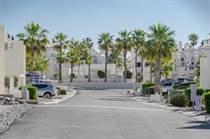 Homes for Sale in Sonrisa, Lake Havasu City, Arizona $242,500