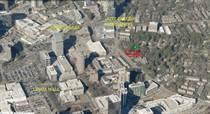 Lots and Land for Sale in Buckhead Ridgedale Park, Atlanta [Fulton County], Georgia $3,180,000