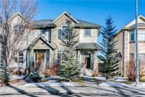 Homes for Sale in Killarney/Glengarry, Calgary, Alberta $645,000