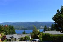 Lots and Land Sold in Sechelt, British Columbia $240,000