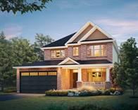 Homes Sold in Findlay Creek, Ottawa, Ontario $769,900