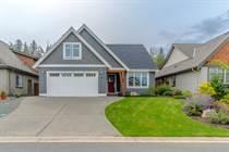 Homes for Sale in Qualicum Beach, British Columbia $859,500