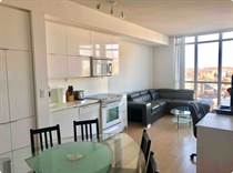 Homes for Rent/Lease in Fort York, Toronto, Ontario $3,300 one year
