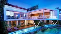 Homes for Sale in V Puerto Aventuras, Puerto Aventuras, Quintana Roo $1,500,000