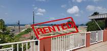 Homes for Rent/Lease in Pueblo de Aguadilla, Aguadilla, Puerto Rico $650 monthly