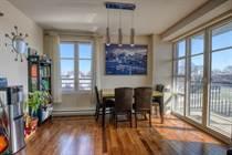 Homes for Sale in Quebec, Villeray/Saint-Michel/Parc-Extension, Quebec $339,000