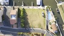 Lots and Land for Sale in San Miguel Island, Palmas del Mar, Puerto Rico $289,000