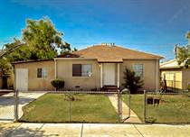 Homes for Rent/Lease in East Bakersfield, Bakersfield, California $995 monthly