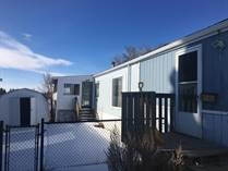 Homes for Sale in Wildwood Trailer Park, Cold Lake, Alberta $24,900
