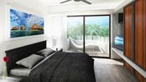 Condos for Sale in holistika, Tulum, Quintana Roo $77,700