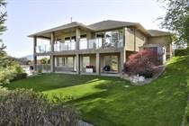 Homes for Sale in Quail Ridge, Kelowna, British Columbia $824,900