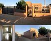 Homes for Sale in Nuevo Peñasco, Puerto Penasco/Rocky Point, Sonora $39,999