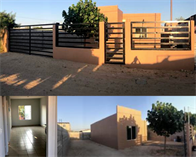 Homes for Sale in Nuevo Peñasco, Puerto Penasco/Rocky Point, Sonora $39,999